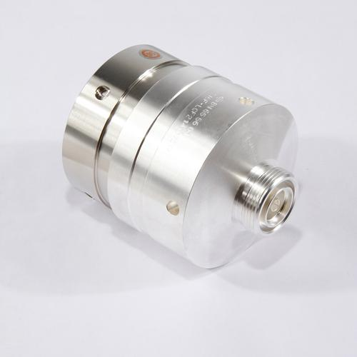 "7-16 female connector LF 2 1/4""-50 CAF® O-Ring Monobloc product photo"