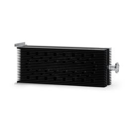 "Coaxial load 2.5 kW DC-860 MHz 1 5/8"" EIA product photo"