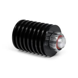 Coaxial load 50 W DC-4 GHz 7-16 male product photo