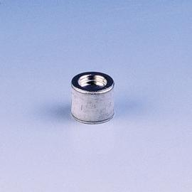 1000 V gas discharge arrestor product photo