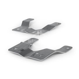 Wall / mast mounting kit product photo
